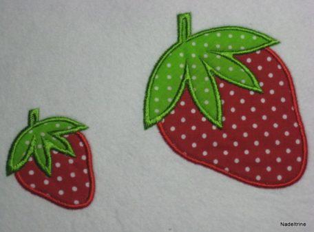 erdbeere-trio-applikation-gross-klein
