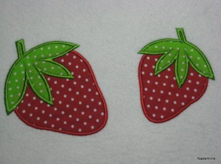 erdbeere-trio-applikation-mittel-gross