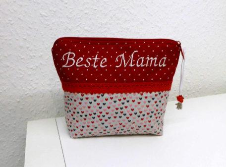 Kosmetik-Beste-Mama-vorne