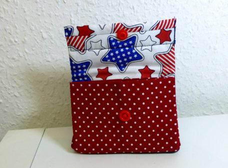 Miniboerse USA offen