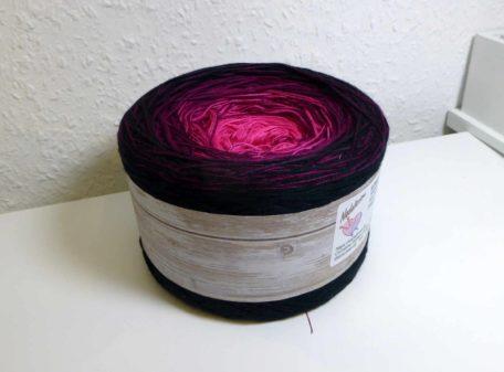 farbverlauf-fw002-vorne