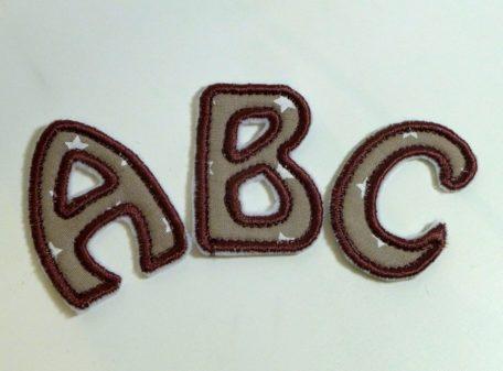 Mini-ABC-2