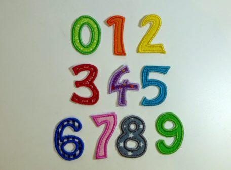 Zahlen-2