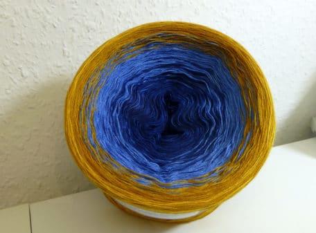 Bobbel-Blau-Gelb-oben