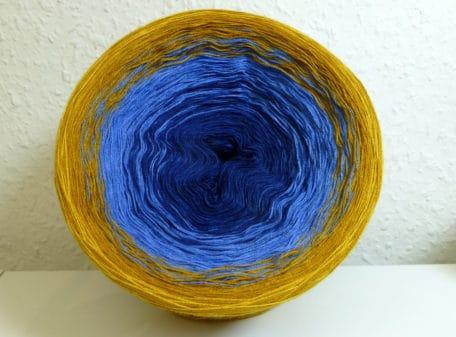 Bobbel-Blau-Gelb-oben2
