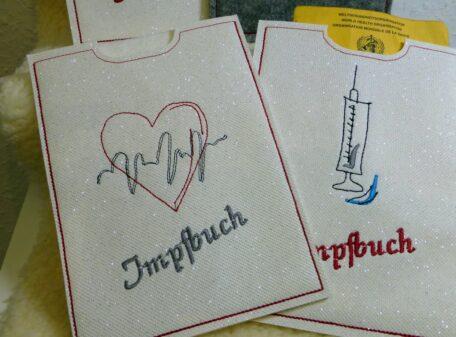 Impfbuch-2er-Set-2